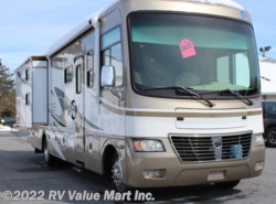 Used 2012 Holiday Rambler Vacationer 34SBD available in Lititz, Pennsylvania