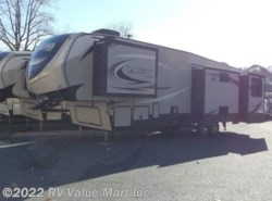 New 2018 Keystone Laredo  available in Lititz, Pennsylvania