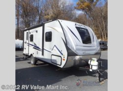 New 2018 Coachmen Apex Nano 189RBS available in Lititz, Pennsylvania
