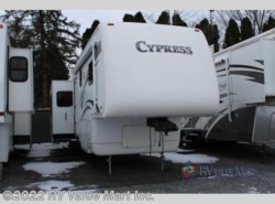 Used 2006 Newmar Cypress 34BLSK available in Lititz, Pennsylvania
