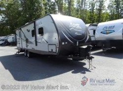 New 2019 Coachmen Apex Ultra-Lite 265RBSS available in Lititz, Pennsylvania