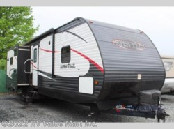 Used 2016 Dutchmen Aspen Trail 3100BHS available in Lititz, Pennsylvania