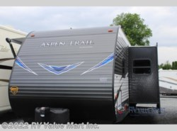New 2019 Dutchmen Aspen Trail 3010BHDS available in Lititz, Pennsylvania
