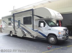 New 2019 Thor Motor Coach Chateau 30D available in Lititz, Pennsylvania