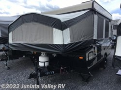 New 2017  Palomino Palomino 10ST by Palomino from Juniata Valley RV in Mifflintown, PA