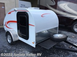 Used 2012  Little Guy 5-Wide Platform  by Little Guy from Juniata Valley RV in Mifflintown, PA