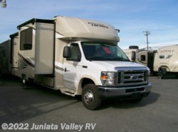 New 2017  Gulf Stream BT Cruiser 5291B by Gulf Stream from Juniata Valley RV in Mifflintown, PA