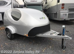 New 2017  Little Guy myPod Max  by Little Guy from Juniata Valley RV in Mifflintown, PA
