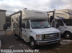 New 2017  Gulf Stream BT Cruiser 5270B by Gulf Stream from Juniata Valley RV in Mifflintown, PA