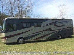 Used 2006 Holiday Rambler Ambassador 40 DST available in , Massachusetts