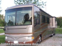 Used 2006 Fleetwood Bounder Diesel 38N available in , Illinois