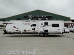 New 2016  Starcraft Autumn Ridge 346RESA by Starcraft from NRS RV World in Decatur, TX