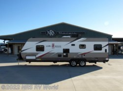 New 2016 Starcraft AR-ONE MAXX 26HR available in Decatur, Texas