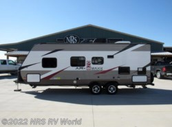 New 2016  Starcraft AR-ONE MAXX 23FB by Starcraft from NRS RV World in Decatur, TX
