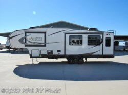 Used 2017  Starcraft Solstice Super Lite 28TSI by Starcraft from NRS RV World in Decatur, TX