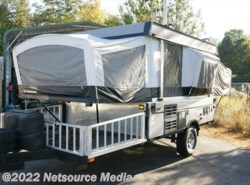 New 2008  Fleetwood  E2 OFFROAD by Fleetwood from Ashley's Boat & RV in Opelika, AL