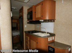 New 2013 Gulf Stream Visa 23RSD available in Opelika, Alabama