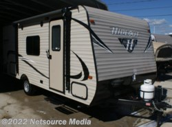 New 2017  Keystone Hideout 185LHS by Keystone from Ashley's Boat & RV in Opelika, AL