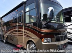Used 2011 Monaco RV Monarch 33SDD  (in Hershey, PA) available in Salisbury, Maryland