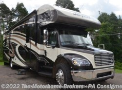 Used 2016 Jayco Seneca 37HJ  (in Meadville, PA) available in Salisbury, Maryland
