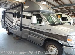 Used 2010  Phoenix Cruiser 2700 2700 by Phoenix Cruiser from Alliance Coach in Wildwood, FL