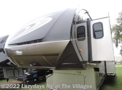 New 2017  Forest River Cardinal 3455RL by Forest River from Alliance Coach in Wildwood, FL