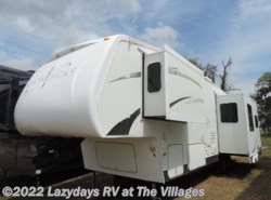 Used 2009  Miscellaneous  NORTHSORE 31B 31B by Miscellaneous from Alliance Coach in Wildwood, FL