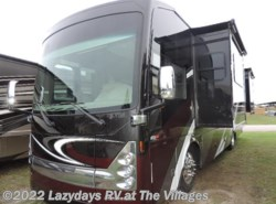 New 2016 Thor Motor Coach Tuscany XTE 34ST available in Wildwood, Florida
