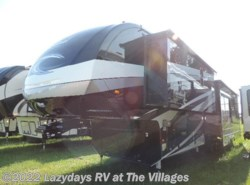 New 2017  Forest River Cardinal 3850RL by Forest River from Alliance Coach in Wildwood, FL