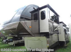 New 2017  Forest River Cardinal 3825FL by Forest River from Alliance Coach in Wildwood, FL