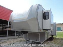 Used 2013 Open Range Roamer 387RLS available in Wildwood, Florida