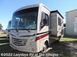 Used 2016  Holiday Rambler Admiral XE ADMIRAL  XE 26DT by Holiday Rambler from Alliance Coach in Wildwood, FL