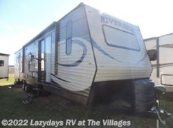 New 2016  Riverside  RIVERSIDE 39KLS by Riverside from Alliance Coach in Wildwood, FL