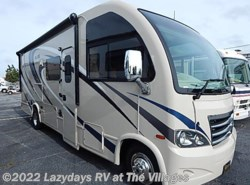 Used 2016  Thor Motor Coach Axis 25.3 by Thor Motor Coach from Alliance Coach in Wildwood, FL