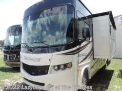 Used 2014  Forest River Georgetown 328TS by Forest River from Alliance Coach in Wildwood, FL