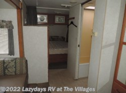 Used 2004  Fleetwood Prowler 830Y by Fleetwood from Alliance Coach in Wildwood, FL