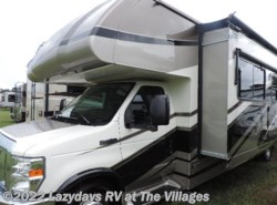 Used 2016  Forest River Forester 3051S by Forest River from Alliance Coach in Wildwood, FL