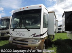 Used 2006  National RV  NATIONAL DS29A by National RV from Alliance Coach in Wildwood, FL