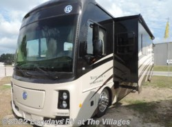 New 2017  Holiday Rambler Navigator 35M by Holiday Rambler from Alliance Coach in Wildwood, FL