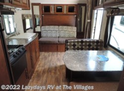 New 2016  Keystone Passport 238ML by Keystone from Alliance Coach in Wildwood, FL