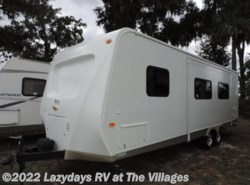 Used 2010  K-Z Spree 260RBS by K-Z from Alliance Coach in Wildwood, FL