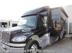 New 2017  Renegade  VERONA 36VSB by Renegade from Alliance Coach in Wildwood, FL