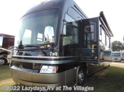Used 2008  Beaver Marquis LAPIS IV by Beaver from Alliance Coach in Wildwood, FL