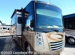 New 2016  Thor Motor Coach Challenger 36TL by Thor Motor Coach from Alliance Coach in Wildwood, FL