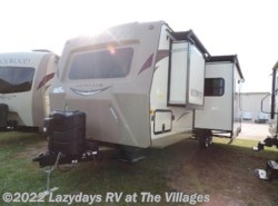New 2017  Forest River Rockwood 2702WS by Forest River from Alliance Coach in Wildwood, FL