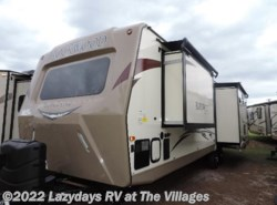 New 2017  Forest River Rockwood 2906WS by Forest River from Alliance Coach in Wildwood, FL