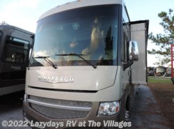 Used 2015  Winnebago Adventurer 37F by Winnebago from Alliance Coach in Wildwood, FL
