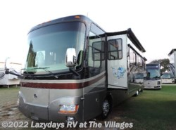Used 2008  Holiday Rambler Ambassador 40SKQ by Holiday Rambler from Alliance Coach in Wildwood, FL