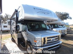 New 2017  Forest River Forester 3011DSF by Forest River from Alliance Coach in Wildwood, FL