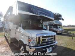 Used 2016  Coachmen Leprechaun 319DS by Coachmen from Alliance Coach in Wildwood, FL